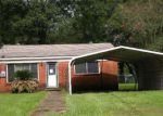 Foreclosed Home in Carencro 70520 511 N MICHAUD ST - Property ID: 4206084