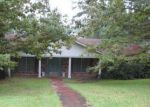 Foreclosed Home in Pineville 71360 138 RON MAR DR - Property ID: 4206088