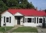 Foreclosed Home in Cadiz 42211 29 JEFFERSON ST - Property ID: 4206100