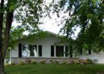 Foreclosed Home in Mount Ayr 50854 904 E MONROE ST - Property ID: 4206133