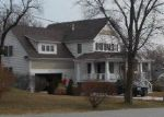 Foreclosed Home in Winfield 60190 0S014 ELMWOOD ST - Property ID: 4206175