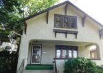 Foreclosed Home in Oak Park 60302 930 N TAYLOR AVE - Property ID: 4206177