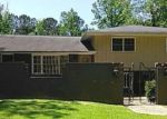 Foreclosed Home in Riverdale 30296 1801 BENTWATER CT - Property ID: 4206199