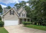 Foreclosed Home in Senoia 30276 206 VICTORIA TRCE - Property ID: 4206200