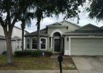 Foreclosed Home in Davenport 33896 668 HENLEY CIR - Property ID: 4206242