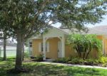 Foreclosed Home in Punta Gorda 33983 25558 HERITAGE LAKE BLVD - Property ID: 4206246