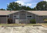 Foreclosed Home in Cocoa 32926 1929 QUAIL RIDGE CT APT 1302 - Property ID: 4206271