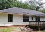 Foreclosed Home in Milton 32583 6733 CONTENTMENT ST - Property ID: 4206301