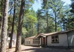 Foreclosed Home in Willits 95490 22945 RIDGE RD - Property ID: 4206325