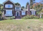 Foreclosed Home in Santa Cruz 95060 662 ESCALONA DR - Property ID: 4206340