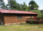 Foreclosed Home in Heber Springs 72543 414 BURNETT RD - Property ID: 4206357