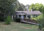 Foreclosed Home in Pelham 35124 700 WILDERNESS RD - Property ID: 4206383