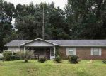 Foreclosed Home in Bay Minette 36507 45795 US HIGHWAY 31 - Property ID: 4206392