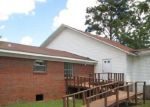 Foreclosed Home in Columbia 36319 596 COUNTY ROAD 61 - Property ID: 4206401