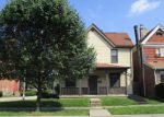 Foreclosed Home in Vandergrift 15690 124 CUSTER AVE - Property ID: 4206421