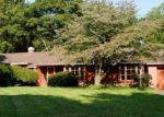 Foreclosed Home in Kennett Square 19348 569 HUNTSMAN PATH - Property ID: 4206426