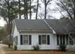 Foreclosed Home in Valley 36854 4002 23RD AVE - Property ID: 4206440