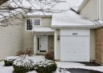 Foreclosed Home in Huntley 60142 9993 HAVERHILL LN - Property ID: 4206513