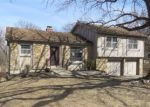 Foreclosed Home in Shawnee 66218 21706 W 70TH ST - Property ID: 4206559