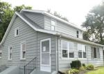 Foreclosed Home in Fairplay 21733 16650 SPIELMAN RD - Property ID: 4206599