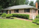 Foreclosed Home in New Windsor 21776 3008 MERLE CT - Property ID: 4206608
