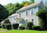 Foreclosed Home in Woburn 1801 193 SALEM ST - Property ID: 4206619