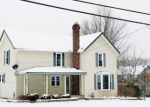 Foreclosed Home in Willoughby 44094 7490 EUCLID CHARDON RD - Property ID: 4206755