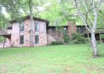Foreclosed Home in Clinton 37716 150 LAKEVIEW HILLS LN - Property ID: 4206806