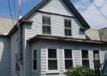 Foreclosed Home in Fitchburg 1420 21 HARRISON AVE - Property ID: 4206938