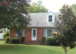 Foreclosed Home in Salisbury 21804 716 ROGER ST - Property ID: 4206947