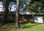Foreclosed Home in Beaufort 28516 2075 NC HIGHWAY 101 - Property ID: 4206990