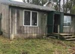 Foreclosed Home in Amherst 54406 8130 STANDING ROCKS RD - Property ID: 4207106