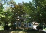 Foreclosed Home in Blackwood 8012 10 LISA DR - Property ID: 4207183