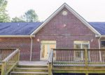 Foreclosed Home in Tyro 22976 338 BATTERY HILL LN - Property ID: 4207198