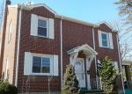 Foreclosed Home in Cumberland 21502 1418 FREDERICK ST - Property ID: 4207219