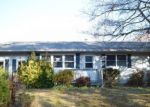 Foreclosed Home in Bayville 8721 23 ANCHORAGE BLVD - Property ID: 4207227
