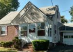 Foreclosed Home in Linden 7036 238 SPRINGFIELD RD - Property ID: 4207228