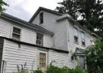 Foreclosed Home in Englishtown 7726 98 GORDONS CORNER RD - Property ID: 4207232