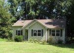 Foreclosed Home in Montross 22520 499 AMERICAN DR - Property ID: 4207237