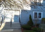 Foreclosed Home in Dracut 1826 161 FLOWER LN APT 19 - Property ID: 4207271