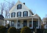 Foreclosed Home in Ticonderoga 12883 9 WILEY ST - Property ID: 4207272