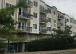 Foreclosed Home in Edgewater 7020 137 THE PROMENADE # 137 - Property ID: 4207317