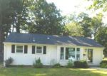 Foreclosed Home in Bloomfield 6002 52 DANIEL BLVD - Property ID: 4207348