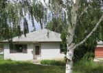 Foreclosed Home in Lander 82520 920 AMORETTI ST - Property ID: 4207363