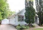 Foreclosed Home in Menasha 54952 405 APPLETON ST - Property ID: 4207367