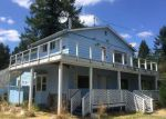 Foreclosed Home in Rainier 98576 11123 128TH AVE SE - Property ID: 4207373