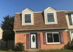 Foreclosed Home in Virginia Beach 23452 953 SMOKE TREE LN - Property ID: 4207384