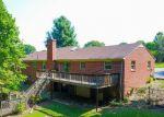 Foreclosed Home in Lynchburg 24502 190 WESTRIDGE CIR - Property ID: 4207395