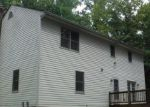 Foreclosed Home in Quinton 23141 10349 RACHEL DIANN DR - Property ID: 4207406