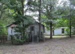 Foreclosed Home in Henderson 75652 6454 STATE HIGHWAY 323 W - Property ID: 4207417